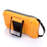 Explorador veterinario portable del ultrasonido de My-A015D