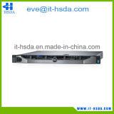 DELL를 위한 R230 E3-1220V5 8g 500g 250W DVD 1u 서버