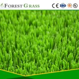 Forestgrass에서 Artificial Lawn Company