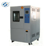 진입 Protection Test Equipment Sand와 Dust Test Chamber