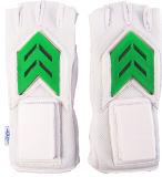 Половинные перчатки Движени-Наведения перста с испускать свет