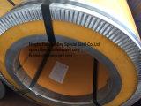 Ex Stock катушка нержавеющей стали (subsititute 304)