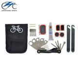 Чехол для велосипеда для изготовителей оборудования велосипедного типа набор исправлений в холодной шине