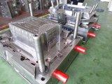 플라스틱 크레이트 사출 성형 기계
