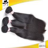 豪華な有機性毛のマレーシアのアリModaの毛