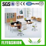 Bureau modulaire de personnel de poste de travail de meubles de bureau (OD-43)