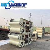 Top Quality Cotton Waste Cleaning Machine
