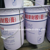 Sigillante del polisolfuro delle due componenti per vetro d'isolamento