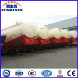 Китая навальный цемента бака Axle 2axle или 3 30-60m3 трейлера Semi