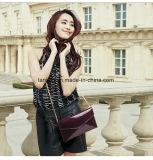 Bw1-089 doet Dame Handbags Simple Style Leather Handtassen Geplaatst in zakken In het groot
