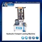 Forepartの不変の機械空気のDelasting油圧機械
