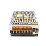 Smun S-120-48 48V 2.5A AC/DC Ein-Outputschaltungs-Stromversorgung