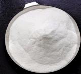 販売粉のバルク白いナトリウムのカゼイン蛋白質