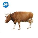 供給の等級のビタミンB12はのための動物の成長を促進する