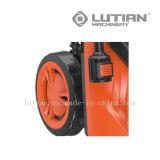 Arruela de Pressão Alta eléctricos para uso doméstico da arruela de pressão eléctrico (LT304D)