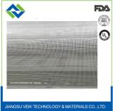 De aangepaste Doek Van uitstekende kwaliteit van de Glasvezel PTFE