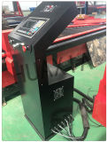 CNC 플라스마 절단기 중국, 플라스마 절단 및 드릴링 기계
