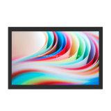 """Nuevo diseño de bastidor abierto de infrarrojos de 21,5"""" TFT LCD Monitor con pantalla táctil"""