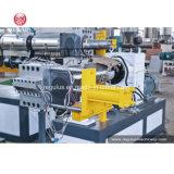 Máquina de la granulación de la película del PE