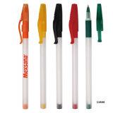 De magische Pen van het Embleem van de Bevordering met Muziek, Pen van het Embleem van de Bevordering de Plastic