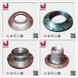 Copertura antipolvere dei pezzi di ricambio del camion della Cina Sinotruk HOWO (Az9761320283)