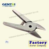 Ножницы острозубцев воздуха лезвия F1 хорошего резца ремонта инструмента Quanlity пневматического острые