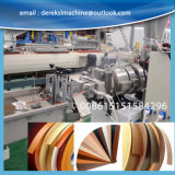 PVC 가장자리 보호 구슬 생산 라인을%s 최고 장비
