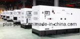 135 ква 150Ква 180Ква 200КВА UK дизельного двигателя Perkins генераторная установка