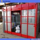 Elevatore della costruzione di alta qualità della gru della costruzione della costruzione