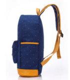 Sacchetto sveglio Yf-Pb0204 dello zaino del sacchetto del computer portatile del sacchetto di banco