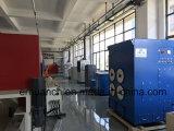 Collector van het Stof van het Lassen van de Laser van hoog-Effeciency van Jneh de Industriële