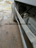 사용된 트럭 Sinotruk 덤프 트럭 6X4 340HP 싼 가격