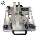 De moule Standard OEM de moulage par injection plastique
