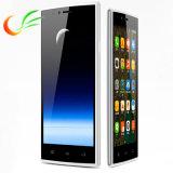 Чернь 2017 сердечника квада сотового телефона Thl 5.0inch Smartphone