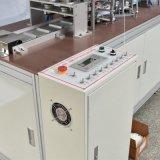 De automatische Apparatuur van het Lassen Earloop van het Masker van het Gezicht Binnen