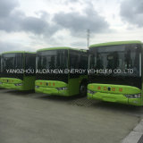 Bus elettrico della città di buona condizione per trasporto pubblico