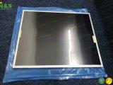 G190ean01.0 écran LCD Screen&#160 de 19 pouces ;