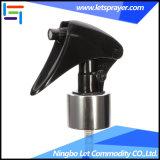 24/415 OEM Mini de plástico para o alojamento do pulverizador de Detonação
