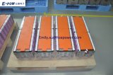 Batterie Rechargeable 18650 12V 400Ah lithium Pack de Batterie Li-ion