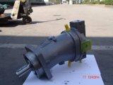 Серия A7V160LV2.0RPF00 насоса поршеня A7V замещением Rexroth гидровлическая для индустрии