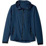 Fabricante do grossista nova escalada de moda casual jaqueta de treinamento esportivo
