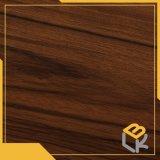 [تك] خشبيّة حبّة طباعة ورقة زخرفيّة لأنّ أثاث لازم, باب, أرضيّة أو خزانة ثوب من [شنغزهوو] مموّن في الصين