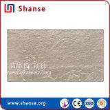 Mattonelle del granito di struttura della pietra della natura del fornitore del cinese di 600mm x di 600