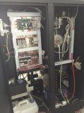 Laborinstrument-Stabilitäts-medizinisches Droge-Testgerät