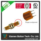 Finger Sculptured FPC Circuit Circuit PCB