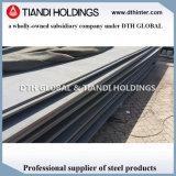 Q235, S235jr, ASTM 36, GR d ASTM A283, Ss400, стальная плита