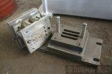 Serrurier hydraulique Q35y-30 pour l'acier/barre d'U poinçonnant et tondant