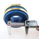 Sr50X100X50-2rings 홀더를 가진 지루한 미끄러짐 반지를 통해서 전통적인 카본 브러쉬