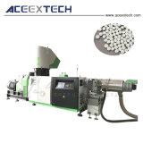 Высокая эффективность для лампы накаливания зернение утилизации оборудования