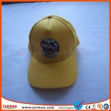 Mode de promotion Hat et capuchon